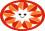 神奈川県クリーニング生活衛生同業組合 クリーニング 海老名市 座間市 厚木市 蕨市